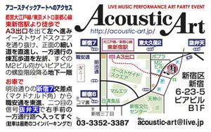Acoustic_art