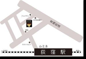 S_doctorsbarmap