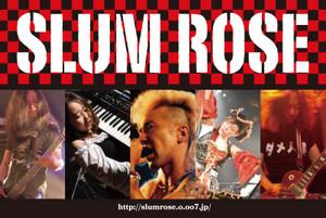 Slum_rose_2018