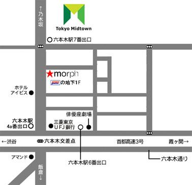 Morph_map